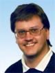 Reinhard Walter Buchner